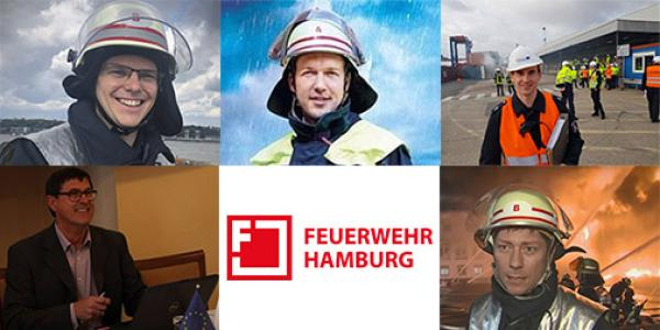 HFRS project team