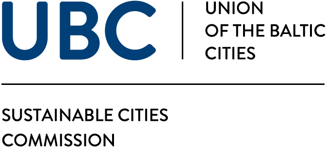 UBC SCC