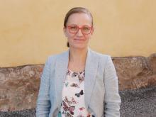 Picture of Jutta Mäkinen