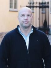 Picture of Jussi Välimäki